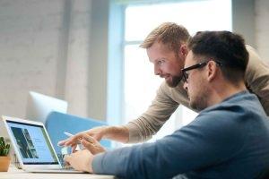 Metode Belajar Efektif untuk Ii (1)